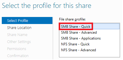 SQL AlwaysOn FCI with SIOS DataKeeper in Azure RM